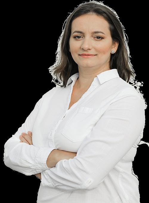 Ing. Iveta Kamenska - Vas realitny makler?3